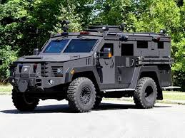 Huntersville Police Department Buys BearCat Armored Vehicle ... Terradyne Taking Armored Suvs To The Next Level Military Vehicles Sources For Surplus Cluding Truck Sale Eps Springer Atv Armoured And Mercedes G500 4x4 Brinks Donates Armored Truck Special Response Team Crawford Fleet Of Military Tanks Up For Auction Okosh Sandcat On Display At Intertional 1963 Harvester Ih Loadstar 1600 Las Tac Cars Bulletproof Sedans Trucks Used Batt Apx Personnel Carrier The Group