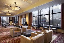 Living Room Lounge Indianapolis Indiana by Hotel The Westin Indianapolis In Booking Com