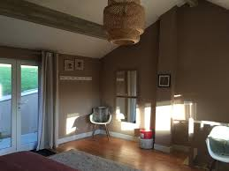 chambre d hote montigny sur loing chambre d hôtes le clos du point de vue chambre d hôtes à montigny