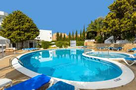 100 Ebano Apartments REVIEW Excellent Hotel Select Playa D