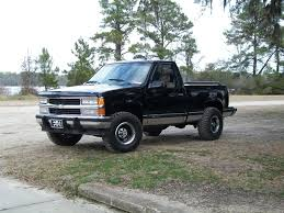 1999 Chevy Silverado 1500 Lifted - Google Search | Chevy Loud, Chevy ... De 1999 Chevy Silverado Z71 Ext Cab Lifted Tow Rig Zilvianet Chevrolet Silverado 1500 Extended Cab View All Pictures Information Specs Chevy 3500 Dually The Toy Shed Trucks Used Gmc Truck Other Wheels Tires Parts For Sale 1991 Wiring Diagram Beautiful Suburban Fuse Named Silvy 35 Combo Lift Pictures Blog Zone White Shadow S10 History Sales Value Research And News Rcsb Build Page 4 Forum 2500 6 0 Automatice Spray Bedliner Kn Steps