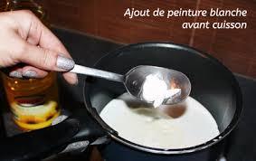 recette de la porcelaine froide la pâte fimo maison tuto fimo
