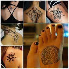 Tattoo Ideas Gallery Designs 2016 For Men And Women