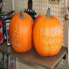 Pumpkin Patch Donnellson Iowa by Find Pick Your Own Pumpkin Patches In Iowa Corn Mazes And