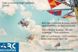 80% Off Coupons & Deals With Free Shipping At Reecoupons Shop Maidenform Coupons Deals With Cash Back Rakuten Members Only Coupon Code Shopko Loyalty Waterfalls Car Wash Naples Coupons Mahoney State Park Jets Pizza Dexter Mi Discount Applied 10 Off Bbydoo Code Promo Codes Fyvor Bali Playtex Bras As Low 666 Shipped Amazon Up To 70 Off W For October 2019 Berkshire Hosiery Portable Dvd Player Hair So Fly Up 85 Off Gucci 2018 Verified Couponslivesunday Torrid January 20 30 All Purchases