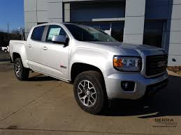 New 2018 GMC Canyon All Terrain 4D Crew Cab In Madison #G80748 ... New 2017 Gmc Canyon 2wd Sle Extended Cab Pickup In Clarksville San Benito Tx Gillman Chevrolet Buick 2018 Sle1 4d Crew Oklahoma City 16217 Allnew Brings Safety Firsts To Midsize Truck Used 2016 All Terrain 4x4 V6 4wd Slt Fremont 2g18065 Sid Small Roseville Marine Blue For Sale 280036 Spadoni Leasing Short Box Denali Speed Xl Chevy Colorado Or Mid Body Line Door For Roswell Ga 2380134