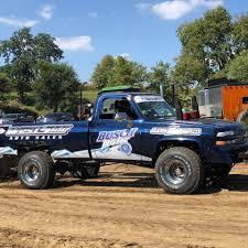 100 Truck Pulling Videos Plowboy68 Home Facebook