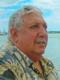 Obituary for Robert P Ciancola