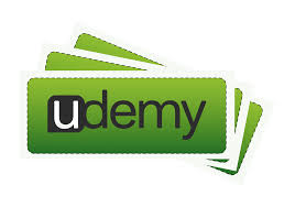 Udemy Discount Coupon Code 60 Off American West Jewelry Coupons Promo Discount Codes Affiliate Links Coupon Codes Mindfull With Brenna My Mantra Band Coupon Quantative Research Deals Numbers Mtraband Hash Tags Deskgram 15 Flyover Canada Online For July 2019 Mtraband Instagram Photos And Videos Black Color Bracelets Silicone Wristbands Blogs The Child Size Of Reminder Bands Code 24 Hour Wristbands Blog Feed Matching Best Friends Reserve Myrtle Beach Instagram Lists Feedolist