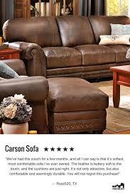 sofa mart llc denver co centerfieldbar com