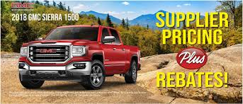 Huston Cadillac Buick GMC In Lake Wales - Serving Lakeland Customers Used Cars For Sale Hattiesburg Ms 39402 Pace Auto Sales 2016 Gmc Sierra All Terrain X Aims To Fight The Ram Rebel New Seattle Dealer 3500 Inventory Bellevue Wa 2014 1500 Rmt Off Road Lifted Truck 4 Youtube Austin White Frost Tricoat 2018 Available 2015 Carbon Editions Add Sporty Looks Substance Buick Dealer Oneida Nye Hertrich Of Seaford In Serving Dover Milford Kanata Myers Chevrolet 1981 2wd Regular Cab Sale Near Tomball Texas