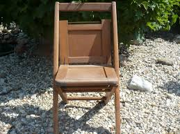 Vintage Wood Folding Chair, Child's Size Chair, Vintage Sunday School  Seating Hindoro Handicraft Wooden Folding Chairs Set Of 2 36 Whosale Cheap Solid Wood Chairrocking Chairleisure Chair With Arm Buy Chairfolding Larracey Adirondack Pair Vintage Wooden Folding Chairs Details About Garden 120cm Teak Table 4 Patio Fniture Cosco Gray Fabric Seat Contoured Back Costway Slatted Wedding Baby Cinthia Rocking Gappo Wall Mounted Shower Seats