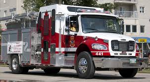 100 Fire Truck Wallpaper Free Download Pin And Border 3166x1741