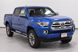 New 2018 Toyota Tacoma Limited For Sale Amarillo TX | 19603 2002 Toyota Tacoma For Sale Blog Toyota New Models Used 2007 For Wa Stock 3227 Dartmouth Truro 2018 Sale In Vancouver 4 By Truck Youtube 3tmlu4en0fm190675 2015 Black Toyota Tacoma Dou On Tn Trd Off Road Double Cab 6 Bed V6 4x4 Automatic Should The 2016 Back To Future Package Be Pro Series Test Review Car And Driver 2014 Kingston Jamaica St Andrew Modesto Ca Wichita Falls Tx Cargurus