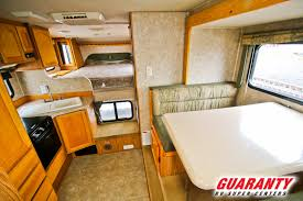 2007 Eagle Cap 850 Used T37150A Truck Campers Bed Adventurer Eagle Cap New Rugged Trailer Unique Or Used Model Plan Camper Floor Models Plans Premium Rv 2014 Lp Eagle Cap 1165 In Washington Wa 2007 850 T37150a Pinterest Camper Eagle Small Rv Floor Plans Cap Truck Awesome 2016 995 Review And Full Time Living 2004 800 Pueblo Co Us 1199500 Stock A 1200