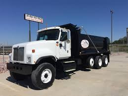 2006 International Paystar 5500i, Council Bluffs IA - 122750830 ... Japanese Used Cars Exporter Dealer Trader Auction Suv Dump Truck Salary With Commercial As Well 2000 Gmc 3500 For 20 Freightliner Business Class M2 106 Flanders Nj 5000613801 Trucks Sale N Trailer Magazine Tipper Truck Iveco Mp380e42w 6x6 Trucks Useds Astra Michigan Welcome Arizona Sales Llc Rental Alaskan Equipment April 2015 By Morris Media Network Issuu 1 2 3 Light Duty With Sun Intertional Flatbed Dump Truck Equipmenttradercom Pickup Thames Car Ram Free Commercial Clipart