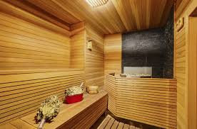 saunas in calgary our favourites the science them