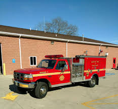 Benton Township Volunteer Fire Department - Posts   Facebook Shelter Island Fire Department Hybrid Truck Replaces Sandylost Refighting Apparatus Brigantine Firefighters Who Saved Marska Riviera Desperate For New Equipment Team Uzoomi 3d Movie Game New Rescue Video Glickfire Hashtag On Twitter Freedom Truck Americas Engine Events Rental Tamerlanes Thoughts Carspotting Subaru Brat Toyota Van Current Apparatus Duxbury Ma Pin By Brent Fenton Vintage Ambulance Pinterest Ambulance The Worlds Best Photos Of Bus And Tools Flickr Hive Mind Retro Stock Images Page