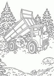 Fresh Cool Garbage Truck Coloring Page For Kids Transportation ... Mail Truck Coloring Page Inspirational Opulent Ideas Garbage Printable Dump Pages For Kids Cool2bkids Free General Sheets Trucks Transportation Lovely Pictures Download Clip Art For Books Printable Mike Loved Coloring The Excellent With To 13081 1133850 Mssrainbows Tracing Pack To And Print