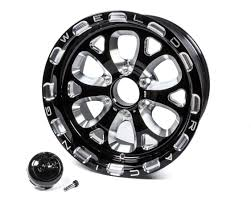 Truck Wheels Weld - 28 Images - Weld Racing T50 Polished Truck ... Sema 2014 Weld Racing Expands The Rekon Line Of Wheels Off Road For Sale X15 Weld Racing Rims Fl Rangerforums 83b224465768n Weld Xt Is The Latest Addition To Truck 28 Images T50 Polished Blown Smoke Top Fuel Goes Diesel With A 2000horsepower Pri How Designed Custom Front For Larry Larsons Miniwheat Ryan Millikens 2wd Ram 1500 Drag Rts S71 Forged Alinum 71mp510b75a 6 Lug Models 8 Lug Wheels Wheel Drag 2017 80d321255510n Bangshiftcom