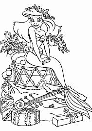 Hei Hei Coloring Page Arendastroy