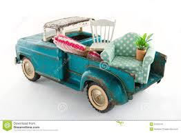 Green Toy Truck For Moving Houses Stock Photo - Image Of Truck ... 6 Tips For Saving Time And Money When You Move A Cross Country U Fast Lane Light Sound Cement Truck Toysrus Green Toys Dump Mr Wolf Toy Shop Ttipper Industrial Image Photo Bigstock Old Vintage Packed With Fniture Moving Houses Concept Lets Get Childs First Move On Behance Tonka Vintage Toy Metal Truck Serial Number 13190 With Moving Bed Marx Tin Mayflower Van Dtr Antiques 3d Printed By Eunny Pinshape Kids Racing Sand Friction Car Music North American Lines Fort Wayne Indiana