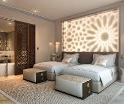 Creative Color Minimalist Mesmerizing Bedroom Ideas Interior