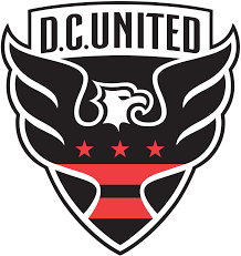 D.C. United - Wikipedia Pannu Mortgage Blog Best Law Firms 2019 By Lawyers Issuu Skaneateles Village New York Wikipedia Buel Inc Trucks On American Inrstates John Harbaughs Voice Is Constant For Revamped Ravens Quality Truck Line Tulika Books Chennai Kinard Trucking Pa Rays Photos Transportation Rome Floyd Chamber Ga Howard Laurel Ms Heavy Duties Tag Auto Breaking News