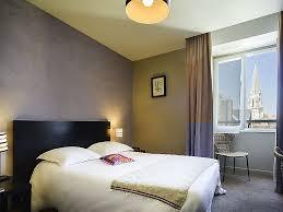 chambres d hotes reims chagne chambre d hote reims centre ville 100 images chambre d hôtes