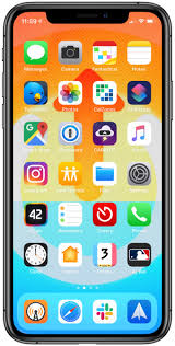 Upgrade - Relay FM - TopPodcast.com Code Conference 2018 Media Tech Recode Events Arrow Films Coupon Gw Bookstore Code 9kfic8uqqy2b2uwmjner_danielcourselessonsbreakdownsummaryfinalmp4 I Just Got This Messagethank Youcterion Cterion First Run Features Home Facebook Top Food Delivery Apps Worldwide For Q2 2019 By Downloads Internet Subtractioncom Khoi Vinhs Web Site Page 4 Welcomevideo2417hd7pfast1490375598520mov Best Netflix Alternatives Techhive Virgin Media Check Bill Crafts Kids Using Paper Plates The Bg News 12819 Boxwalla Film October Subscription Box Review Hello Subscription