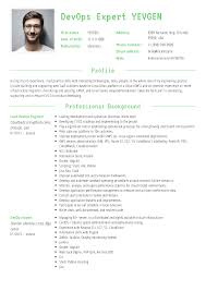 Resume Examples By Real People: Lead DevOps Engineer Resume ... Amazon Connect Contact Flow Resume After Transfer Aws Devops Sample And Complete Guide 20 Examples Aws Example Guide For 2019 Resume 11543825 Sneha Aws Engineer Samples Velvet Jobs Ywanthresume Jjs Trusted Knowledge Consulting Looking Advice Currently Looking Summer 50 Awesome Cloud Linuxgazette By Real People Senior It Operations Software Development