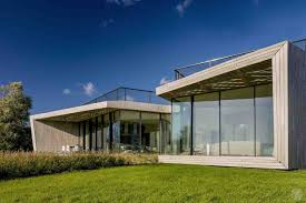 104 Eco Home Studio Senso Resin Flooring