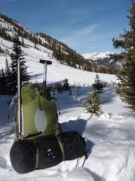 100 Atmos 35 Osprey Backpack RockyMountainTrailcom
