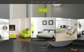 100 Interior Architecture Websites Scenic Best Design Ipad Smal Bedroom Munchen Room
