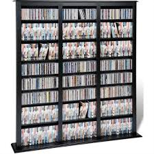 Tips for Buying DVD Storage Furniture