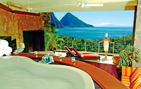 100 Jade Mountain JADE MOUNTAIN On Twitter How Would You Like To Wake Up To