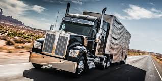 24/7 Roadside - Specialized Truck Repair Heavy Duty Truck Auto Repair In Abilene Tx Mobile Diesel Semi Memphis Roadside Assistance Wallington New Jersey And York Service I20 Canton Truck Automotive Coming To The Rescue The Potential Sales Found Roadside Service Dirks Inc Car Towing Danville Il 2174460333 Provide Mobile Repair Edmton By Line 1st Choice 10 Photos 4 Reviews 24 Hour Shop Stroudsburg Pa Julians Road 570 Southern Tire Fleet Llc 247 Trailer