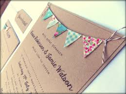 Blank Wedding Invitation Card Stock Uk Together With Pocketfold Invitations As Well