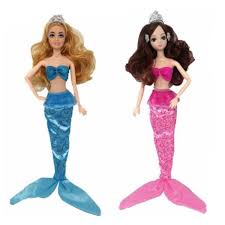 Barbie Blanket Barbie Toys Funstra