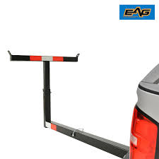 Amazon Com Pick Up Truck Bed Hitch Extender Extension - Giyota.info Best Rated In Truck Bed Extenders Helpful Customer Reviews Yakima Longarm Load Extender 2 Hitches 300 Lbs Erickson Extender Truck Bed Hitch Mount Towing Accsories Pick Up Extension Rack Red Flag Hitch Boat Axis Parkways And Mounted Tacoma World Pickup Trucks Amazoncom Tms Tnshitchbextender Heavy Duty Costway Adjustable Steel Walmartcom Kayak Canoe Racks For