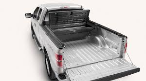 TruXedo TonneauMate Toolbox - Trux Unlimited Extang Express Toolbox Truck Bed Covers Trux Unlimited Access Tonneau Cover Rollup Most Secure Truck Tool Box Billy Boxes The Images Collection Of Northern Equipment Wheel Well With Delta 2058 In Champion Alinum Chest Silver Metallic Tool Cap World Dee Zee Red Series Side Mount Free Shipping Utility Beds Service Bodies And For Work Pickup Dakota Hills Bumpers Accsories Flatbeds Swing Out Box Undcover Case Tundra Storage For Trucks