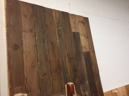 Reclaimed Wood Wall Panels Salvaged Barn Wood Best 25 Barn Wood Fniture Ideas On Pinterest Reclaimed Uerstanding Wood How The Salvaging Process Works 80 Best Doors Images Sliding Longleaf Lumber Board Product List Rustic Live Edge Walls Amazoncom Rustic L Desk Table Solid Oak W Custom Salvaged Builtin Cabinets Mortise Tenon Brown Sealed 38 In Thick X 55 Width European Flooring Imondi