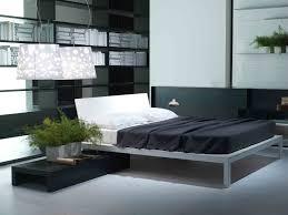 Modern Dining Furniture Affordable Stylish Style Dresser