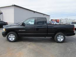 Image Of 1 Ton Truck Rental Springfield Mo Used Medium Duty Box ... Miley Truck Rental Your Source For Auto Repair Truck And Budget Gulfport Ms Moving Rentals Sucks Mar 02 2018 Pissed Consumer Car Jarvis Toronto Drivecheapusedmotorhomeinfo Canada Hire Removal Perth Fleetspec Dolly What Is It Trailer Driver Spills Gallons Of Fuel On Miramar Rd Youtube How To Choose The Right Size Insider Kiji