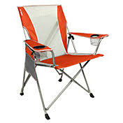 beach chairs folding portable chairs s sporting goods