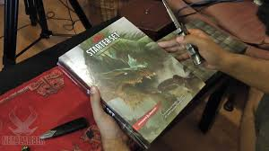 Dungeons And Dragons Tiles Pdf Free by Unboxing Dungeons U0026 Dragons Starter Set 5th Edition Youtube