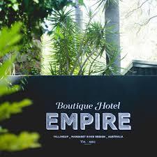100 Luxury Accommodation Yallingup EMPIRE Retreat And Spa Qantas Hotels