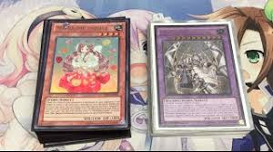 madolche deck profile april 2015 banlist sweet and elite 2 0