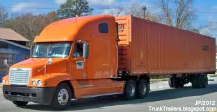 TRUCK TRAILER Transport Express Freight Logistic Diesel Mack ... Why Truck Transportation Sotimes Is The Best Option Front Matter Hazardous Materials Incident Data For Rpm On Twitter Bulk Systems Is A Proud National Tanktruck Group Questions Dot Hazmat Regs Pertaing To Calif Meal Rest Chapter 4 Collect And Review Existing Guidebook Customization Flexibility Are Key Factors In The Tank Trailer Ag Trucking Inc Home Facebook Florida Rock Lines Mack Vision Tanker Truck Youtube Tanker Trucks Wkhorses Of Petroleum Industry Appendix B List Organizations Contacted News Foodliner Drivers December 2013 Oklahoma Magazine Heritage