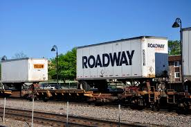 File:Roadway On Railway.jpg - Wikimedia Commons Conway Bought By Xpo Logistics For 3 Billion Will Be Rebranded As Moving Alaska Families 100 Years Srdough Transfer Largest Yrc Series Rdwy 558000 561124 Reimer Trucking Tracking Best Truck 2018 Verma Roadways Leading Transport Company In India Update 6 Roadway Express 3035 Wabash 53 Platewall Teamsters Local 24 Website Design Company Web Services Beaver Freight The Worlds First Fully 3d Printed Radio Control 112th Scale Tracked Routes Staa